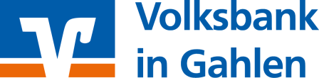 Logo VB in Gahlen